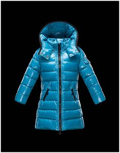 3f172997f8ac 14 Best Moncler Mantel Kinder images