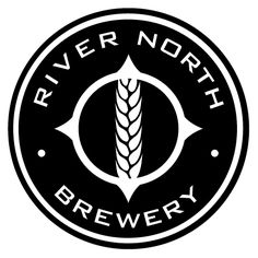 River North Brewery, Denver, CO