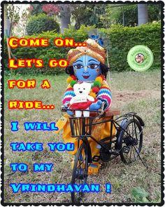 Bal Krishna, Krishna Statue, Cute Krishna, Shree Krishna, Who Knows Me Best, Krishna Bhajan, Radha Krishna Quotes, Gita Quotes, Radha Krishna Wallpaper