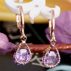 Wonderful Dangle Earrings (Color: As Picture) | Save upto 50% with us |  Visit our website now  uniquefashionusa.com