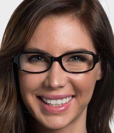 48ae6a132e2 Michael Kors MK8016 - Tabitha V Eyeglasses Michael Kors Eyeglasses