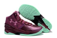 c17ee883de6 Buy  BHM  Under Armour Curry 2 Dark Maroon Antifreeze Mojo Pink Cheap To  Buy from Reliable  BHM  Under Armour Curry 2 Dark Maroon Antifreeze Mojo  Pink Cheap ...