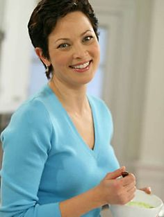 female chefs food network - Yahoo Image Search Results
