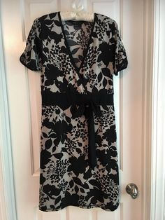 NWT BCBG MAX AZRIA STRAPPY BODYCON DRESS LHL66O53 COLOR BLACK & RED SIZE XS - Bcbg Dresses - Trending Bcbg Dresses for sales. #bcbg #dresses #fashion -  0  The post NWT BCBG MAX AZRIA STRAPPY BODYCON DRESS LHL66O53 COLOR BLACK & RED SIZE XS appeared first on Dress Honey. Bcbg Dresses, Bcbgmaxazria Dresses, Sheath Dress, Bodycon Dress, Mustard Dressing, Max Azria, Purple Dress, Occasion Dresses, Knit Dress