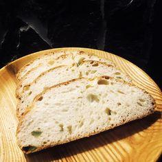 Bread, Recipes, Food, Meal, Food Recipes, Essen, Rezepte, Hoods, Breads