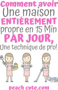 Comment nettoyer sa maison en 15 MIN par jour – PeachCute How to Clean Your Home In 15 MIN Per Day Cleaning your home is. Interior Design Gallery, Flylady, Beauty Salon Interior, Peaceful Parenting, Attachment Parenting, Halloween Activities, Picture Design, Personal Finance, Clean House