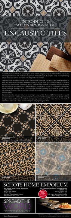 Encaustic Tiles | Schots Parquetry Floor, Exterior Tiles, Tiled Hallway, Encaustic Tile, Up House, Style Tile, Cuisines Design, Kitchen Tiles, Beautiful Bathrooms