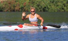 sprint kayak - Google Search