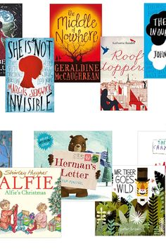 43 Best Children S Books Images In 2018 Children S Books