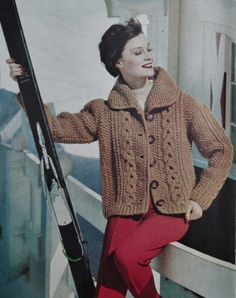 https://www.etsy.com/au/listing/178054220/vogue-knitting-book-no-55-1959-vintage?ref=related-1