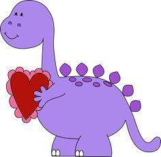 256 Best Valentine Clip Art Images On Pinterest Hearts