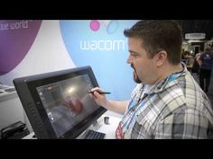 ▶ How To Speed Up Your Workflow In ZBrush - YouTube