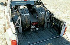 Jeep Truck, Cool Trucks, Pickup Trucks, Chevy Silverado Accessories, Truck Accessories, Future Trucks, Trophy Truck, Truck Mods, Bug Out Vehicle