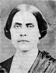 Susan B. Anthony (1820 - 1906) She taught for 15 years and was active in the anti slavery movement and the women's suffrage movement.  She appeared before every Congress from 1869 to 1906 to ask for voting rights for women. Congress denied her every time. In 1872, while 150 women tried to vote in the presidential election, Susan B. Anthony was arrested for trying to vote.