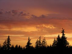 Sechelt Sunset I by ComfortandBliss on Etsy Sunshine Coast, Travel Photography, Sunset, Mountains, Outdoor, Etsy, Outdoors, Sunsets, Outdoor Games