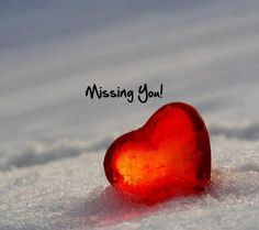 I miss you imagenes & ich vermisse dich I Miss You Quotes, Missing You Quotes, Love Quotes, Quotes Pics, Dad Quotes, Family Quotes, Missing My Son, Missing You So Much, Missing You In Heaven