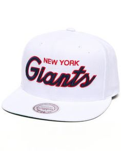 cabf0870 244 Best snapbacks images in 2019 | Snapback hats, Baseball hats ...