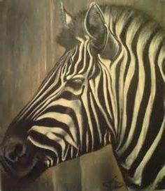 peinture zebre - Résultats Yahoo Search Results Yahoo France de la recherche d'images