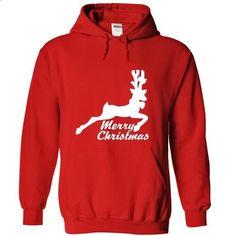 Merry Christmas 2014 - #mens shirts #funny t shirt. MORE INFO => https://www.sunfrog.com/Christmas/Merry-Christmas-2014-8496-Red-4668157-Hoodie.html?60505