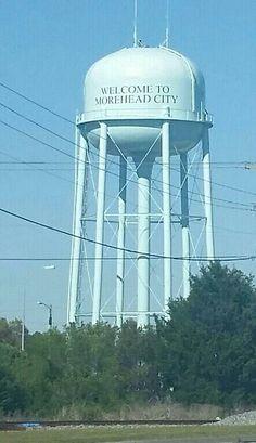 Morehead City Nc Welcome To The Beach