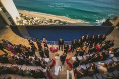Wedding Ceremony - Galleries - Creative Destination Events - Cabo's Expert Wedding and Event Design Team #Wedding #Ceremony #LosCabos #CreativeDestinationEvents