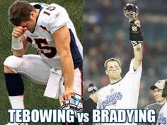 tebowing-vs-bradying