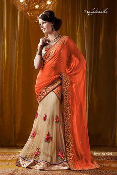 Nakkashi... Ethnic at its perfection... Womaniya, Traditional, Sarees, Dresses, Embroidery, Handwork, Fancy, Surat, Lehanga, Bridal, Wedding, Elegance, Ethnic, Print, Indian Wear, Festive, Designer, Fashion, Online, Georgette, Net, Chiffon, Buy Online, Eshop, Party, Latest Design