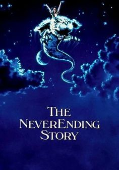 The NeverEnding Story (1984) After Bastian (Barret Oliver) is harassed by schoolyard bullies, he holes up in his school's attic with an extraordinary book about Fantasia, a threatened land filled with rock-eating creatures, racing snails and flying dragons. He follows the harrowing journey of Atreyu (Noah Hathaway), who must save Fantasia from The Nothing. Meanwhile, a nefarious dog tracks Atreyu from the Swamps of Sadness to the Southern Oracle.