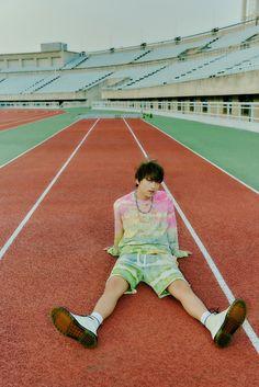 Nct 127, Johnny Lee, Ten Chittaphon, Dream Baby, Jung Jaehyun, Jisung Nct, Na Jaemin, Winwin, Nct Dream