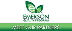 Emerson Ecologics : Nutritional Supplements, Vitamins & Natural Health Products