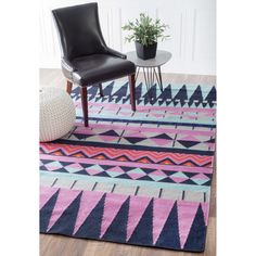 8' x 10',9' x 12',Black Friday Area Rugs Area Rugs: Free Shipping on orders over $45! Find the perfect area rug for your space from Overstock.com Your Online Home Decor Store! Get 5% in rewards with Club O!