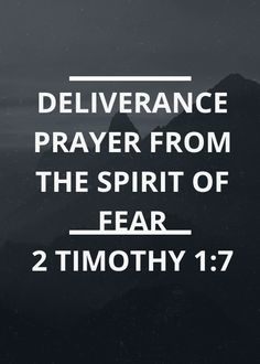Today we shall be engaging 50 Deliverance Prayer From Spirit Of Fear, this deliverance prayer and bible verses on fear will help you overcome fear forever. Powerful Morning Prayer, Morning Prayers, Powerful Prayers, Prayer Times, Prayer Verses, Prayer Quotes, Spiritual Warfare Prayers, Spiritual Warrior, Bible Verses About Fear