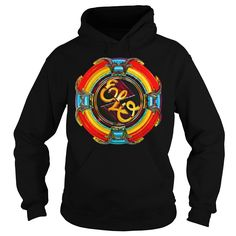 Electric Light Orchestra T-Shirt #gift #ideas #Popular #Everything #Videos #Shop #Animals #pets #Architecture #Art #Cars #motorcycles #Celebrities #DIY #crafts #Design #Education #Entertainment #Food #drink #Gardening #Geek #Hair #beauty #Health #fitness #History #Holidays #events #Home decor #Humor #Illustrations #posters #Kids #parenting #Men #Outdoors #Photography #Products #Quotes #Science #nature #Sports #Tattoos #Technology #Travel #Weddings #Women
