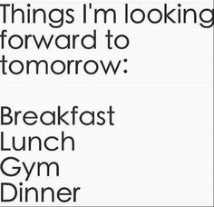 Gym humor - Health and Fitness Workout Memes, Gym Memes, Gym Workouts, Funny Workout, Butt Workout, Memes Humor, Fitness Memes, Health Fitness, Funny Fitness