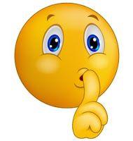 Illustration of Cool hand gesture pop art style vector art, clipart and stock vectors. Images Emoji, Emoji Pictures, Smiley Emoticon, Emoticon Faces, Bisous Gif, Funny Emoticons, Smile Gif, Emoji Love, Emoji Symbols