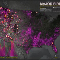 """My favorite cartography conference is coming up thisweek, and in advance, I'm getting my presentation materials online. So here! The topic is """"Firefly Cartography"""" which is a mad…"""