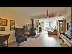 NEU IM VERKAUF! #Aachen I #Resthof I 6 Zimmer I Wohnfläche: 247 m² I Grundstücksgröße: 980 m² I Objektnr.: QI937 mehr unter: www.phi24.de I #Lieblingsmakler