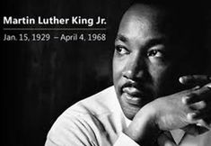 Free At Last Quote Gallery free at last martin luther king day 2012 quotes and video Free At Last Quote. Here is Free At Last Quote Gallery for you. Free At Last Quote free at last martin luther king day 2012 quotes and video. Free At . Luther King Frases, Citations Martin Luther King, Martin Luther King Day, Dr Martins, Civil Rights Movement, I Have A Dream, We Are The World, Leadership Quotes, Equality Quotes