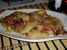 Food And Drink, Cooking Recipes, Meat, Chicken, Chef Recipes, Cubs, Recipes