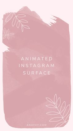 If you're seeking a tested means to increase website traffic as well as increase conversions then you require a video advertising strategy. Creative Instagram Stories, Instagram Story Ideas, Instagram Tips, Instagram Design, Logo Anime, Instagram Story Template, Instagram Templates, Instagram Background, Social Media Template