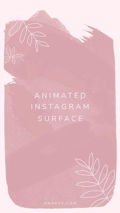 Wallpaper Cantik Pastelpattern Wallpaper Cantik In 2020