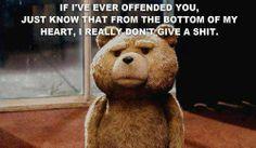 Yup! lol ;)