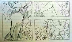 Naruto Gaara, Color Script, Kawaii Art, Shounen Ai, Halloween, Avatar, Joseph, Identity, Ship