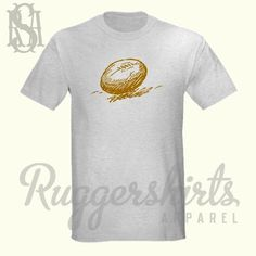 Our latest range of rugby t-shirts has jsut been launched in the Ruggershirts Store . Rugby, Vintage Fashion, Mens Tops, T Shirt, Style, Supreme T Shirt, Swag, Tee Shirt, Stylus
