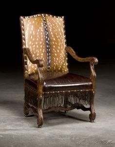 paul robert furniture images | Paul Robert 1015 Chair at Good's North Carolina Discount Furniture ...