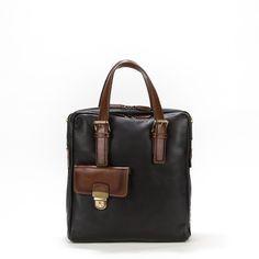 «CASUAL»BAG