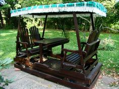 1000 Images About Awnings On Pinterest Outdoor Outdoor