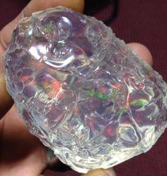 ethiopian welo opal ۩۞۩۞۩۞۩۞۩۞۩۞۩۞۩۞۩ Gaby Féerie créateur de bijoux à thèmes en modèle unique ; sa.boutique.➜ http://www.alittlemarket.com/boutique/gaby_feerie-132444.html ۩۞۩۞۩۞۩۞۩۞۩۞۩۞۩۞۩