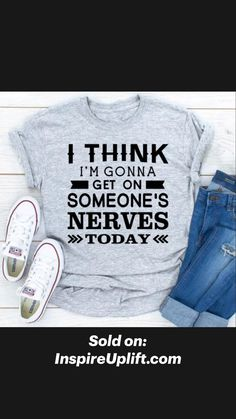 Surf, Stupid People, Smart People, Be A Better Person, Nice Person, Funny Shirts, Sassy Shirts, Sarcastic Shirts, Mom Shirts