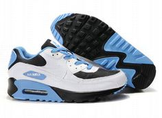 24 Best mannen nike air max images | Nike air max, Nike